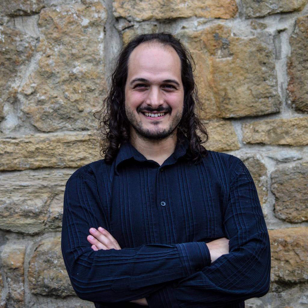 Antonis Triantafyllakis